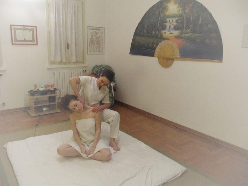 massaggi-correggio-carpi
