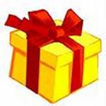 Idee regalo e pacchetti benessere trattamenti olistici for Pacchetti soggiorno regalo